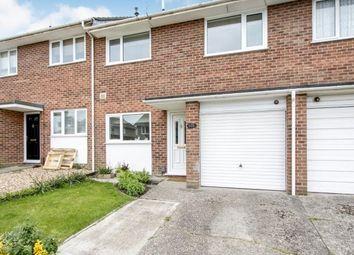 Thumbnail 3 bedroom property to rent in Inglesham Way, Poole