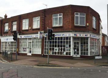Thumbnail Retail premises to let in Moordown, Bournemouth