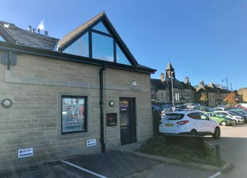 Thumbnail Office to let in Stephensons Way, Ilkley, West Yorkshire