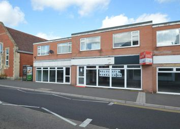 Thumbnail Retail premises to let in 120-122 Seabourne Road, Bournemouth