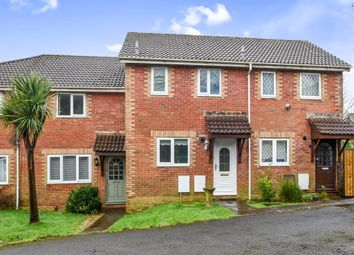Thumbnail 2 bedroom link-detached house for sale in Brianne Drive, Thornhill, Cardiff