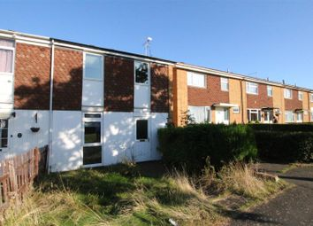 Thumbnail 4 bed property to rent in The Briars, Northampton