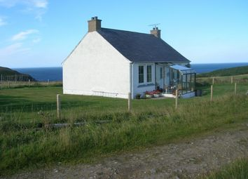 Thumbnail 2 bed bungalow for sale in Bothy, Armadale, Thurso, Highland