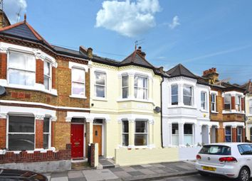 Thumbnail 6 bed property to rent in Claxton Grove, London