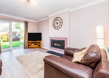 2 bed detached house for sale in Templegate Walk, Leeds LS15