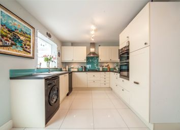 3 bed property for sale in Waterside Lane, Gillingham, Kent ME7