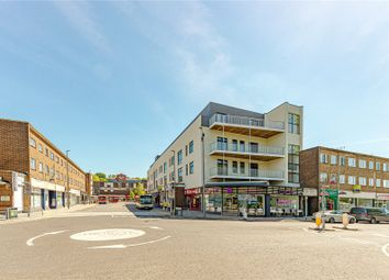Thumbnail 1 bed flat to rent in Bridge Court, Bridge Street, Hemel Hempstead, Hertfordshire