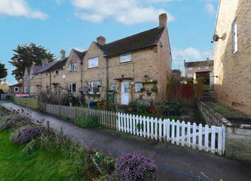 Thumbnail 3 bed end terrace house for sale in Windsor Lane, Stoke-Sub-Hamdon