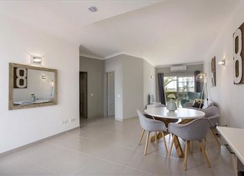 Thumbnail 3 bed apartment for sale in 8600 Luz, Portugal
