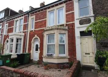 Thumbnail 1 bed flat for sale in Downend Park Road, Bristol