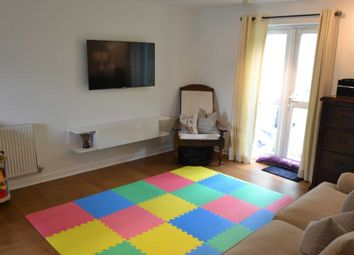 Thumbnail 1 bedroom flat to rent in Revere Way, West Ewell