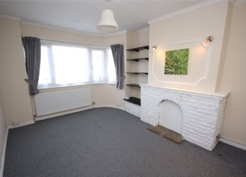 Thumbnail 2 bed maisonette for sale in Tomswood Hill, Ilford