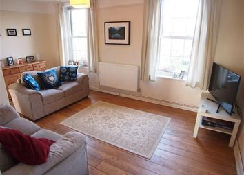 2 bed maisonette to rent in Paragon Place, Blackheath, London SE3