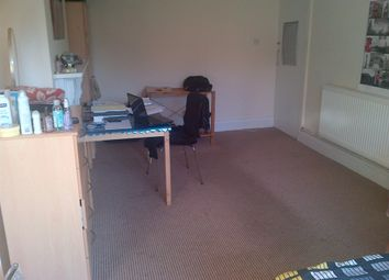 Thumbnail Room to rent in Beanfield Avenue, Room 2, Coventry