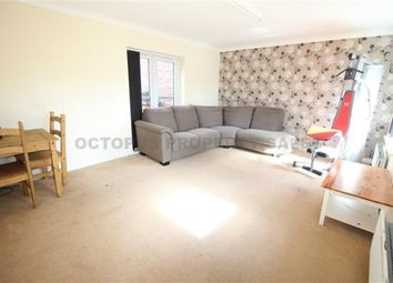 Thumbnail 3 bed terraced house for sale in Romulus Court, Newcastle Upon Tyne