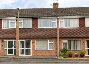 Thumbnail 3 bed terraced house to rent in Sunnyside, Cowley, Oxford