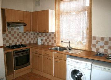 Thumbnail 2 bedroom terraced house to rent in Recreation View, Holbeck, Leeds