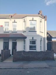 Thumbnail 4 bed end terrace house for sale in 17 Crescent Road, Margate, Kent