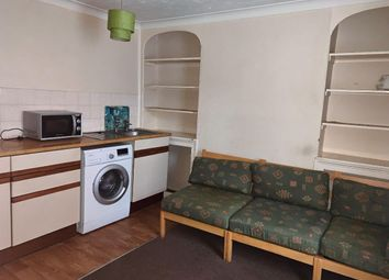 1 bed flat to rent in Orange Grove, Wisbech PE13