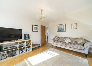 Thumbnail 3 bed property to rent in Ailsa Road, St Margarets