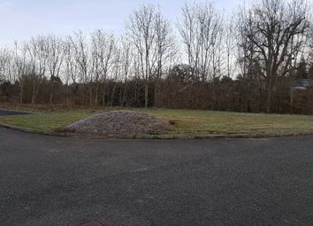 Thumbnail Land for sale in Ellesmere Business Park, Ellesmere