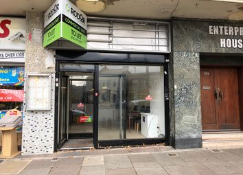 Thumbnail Retail premises to let in Sutton New Road, Erdington, Birmingham