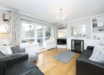 Thumbnail 2 bed property for sale in Rotherfield Street, Canonbury