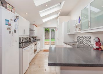 4 bed semi-detached house for sale in Lime Walk, Headington OX3