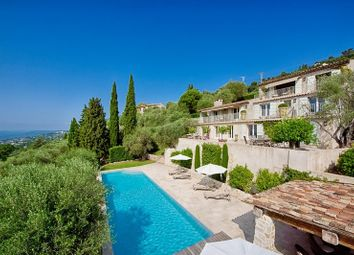 Thumbnail 5 bed property for sale in Speracedes, Alpes Maritimes, France