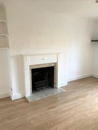 Thumbnail 3 bed flat to rent in Wimbledon Park Road, London