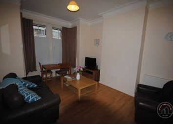 Thumbnail 2 bed terraced house to rent in 3 Derewentwater Terrace, Headingley