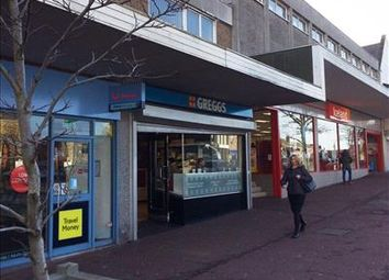 Thumbnail Retail premises to let in 50 Hough Lane, Leyland