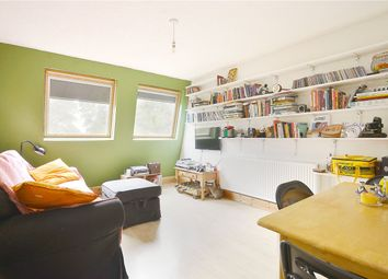Thumbnail 1 bed flat for sale in Solomons Passage, Nunhead, London