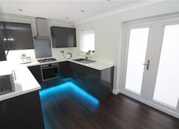 Thumbnail 2 bed property for sale in Plovers Way, Blackpool
