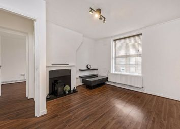 Thumbnail 1 bed flat to rent in Brandon Street, London