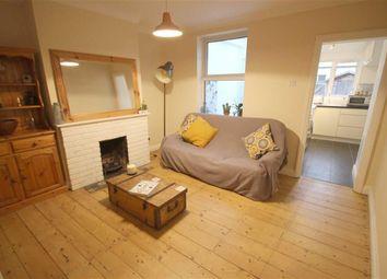Thumbnail 2 bed terraced house for sale in Eastcott Road, Swindon
