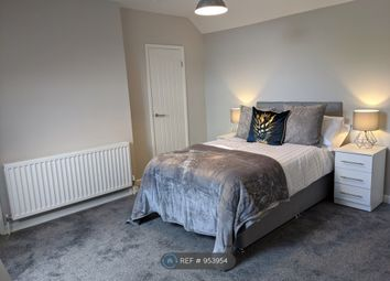 Room to rent in Breedon Hill Road, Derby DE23
