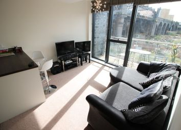 2 bed flat to rent in Potato Wharf, 39 Potato Wharf, Castlefields M3