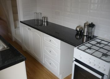 Thumbnail 2 bed terraced house to rent in Kedleston Street, Aigburth, Liverpool