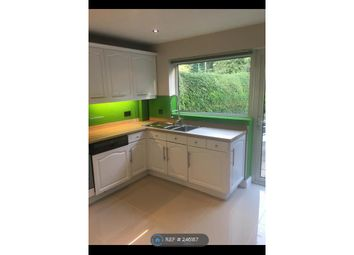 Thumbnail 4 bed end terrace house to rent in Cedar Drive, Sunningdale