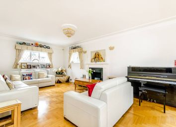 Thumbnail 4 bed property for sale in Cedarhurst Drive, Eltham