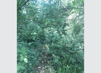 Thumbnail Land for sale in Frognal, London