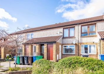 Thumbnail 1 bed flat for sale in Glen Nevis Drive, Dunfermline