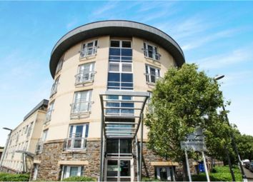 Thumbnail 2 bed flat for sale in Chancery Street, Barton Hill