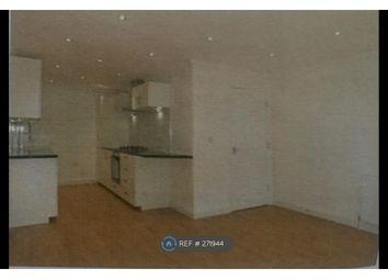 Thumbnail 2 bed flat to rent in Rivington Court, Dagenham East