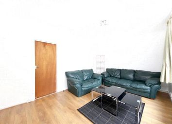 Thumbnail 2 bed end terrace house to rent in Munday Road, Royal Victoria, London