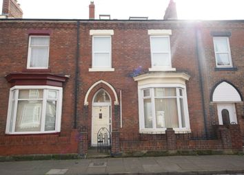Thumbnail Studio to rent in Roker Avenue, Sunderland