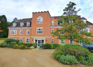 Thumbnail 2 bed flat for sale in Malvern Grange, Greenhurst Drive