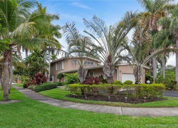 Thumbnail Property for sale in 19200 Ne 20th Ct, North Miami Beach, Florida, United States Of America