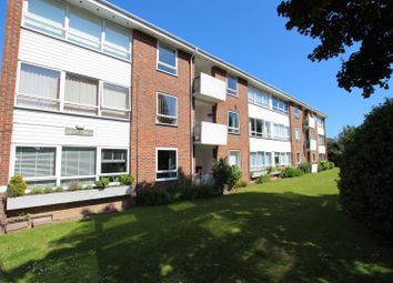 Thumbnail 2 bed flat to rent in High Pines, St. Botolphs Road